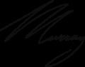 MurraySignature